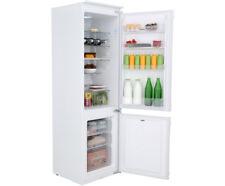 Amica Uks16158 Kühlschrank : Amica eingebaute kühlschränke mit energieeffiziensklasse a