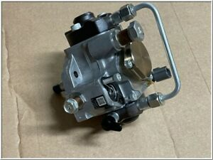 294000-0573 8973865573 97386557 Original Isuzu Injection Pump Denso New