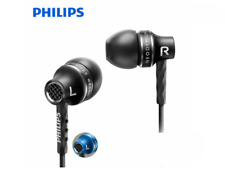 OEM Philips SHE9100 Headset with 3.5mm In-ear Noise Cancelling Earphone
