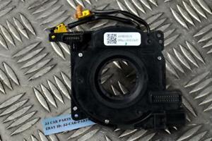 Land Rover Freelander 2 rotary coupling / slip ring