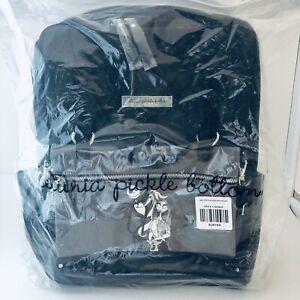 Petunia Pickle Bottom Nightmare Before Christmas Backpack Diaper Bag Jack Sally