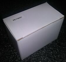 Cardboard Gift Boxes In Gift Boxes For Sale Ebay