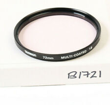 Tamron 72mm MC Multi-coated 1B Filter  (B1721)