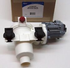 2-3 Days Delivery- AP3953640 Kenmore Washer Drain Pump AP3953640 280187