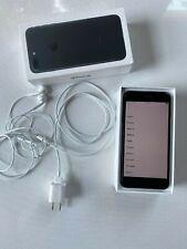 Apple iPhone 7 Plus - 128GB - Black (T-Mobile) A1784 (GSM)