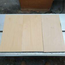 huon pine tassie thic 00002000 k veneer Wood Craft Woodworking Timber Lumber tone figure