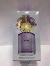 Daisy Eau So Fresh TWINKLE Marc Jacobs Women EDT 2.5oz / 75 ml NIB SEALED