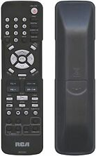 RCA RCR192AA10 Home Theater DVD Remote Control for RTD3131 RTD3133 RTD3136 RTD32