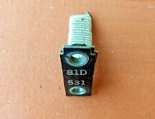General Electric 81D531 Overload Relay Thermal Heater Element