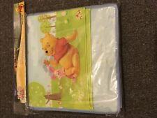 Disney  Winnie th Pooh  Wardrobe Organiser New!