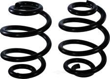 Coil Spring Set Rear Autopart Intl 2704-423560