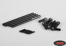 RC4WD Rock Krawler 4 Link package for Axial SCX10 Jeep Rubicon Z-S0939