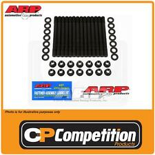 ARP HEAD STUD KIT FORD 6 BA to FG XR6 TURBO 12MM 252-4302