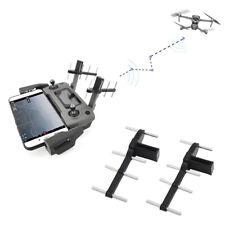 Anti-Jamming 2.4Ghz Yagi Antenna Signal Enhancer For DJI Mavic Mini/Mavic Air