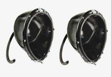 Ford Standard Headlight Bucket Assembly Set 1937-1939