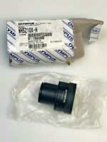 Olympus WHSZ10X-H 10x Stereo Eyepiece Field Number 22 Adjustable Top Focus NEW
