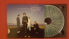 CRANBERRIES - STARS. THE BEST OF 1992- 2002. CD SLIM DIGIPACK EDITION