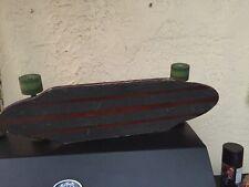 Kryptronics Skateboard 26�/7� Wood