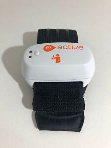 EA Active - Personal Trainer (Sensor rechte Hand) als Ersatz Playstation 3 / PS3