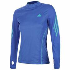 Adidas Women's AdiZero Performance Specialist Ultra Light Running Jacket W37543