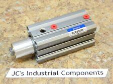 Bimba  EFCR-2535  pneumatic  twist  clamp  right hand