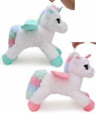 Unbranded Unicorns Plush Soft Toys & Stuffed Animals