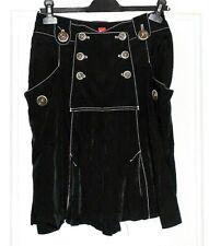 6451f657e62ced Jupe Satin | Achetez sur eBay