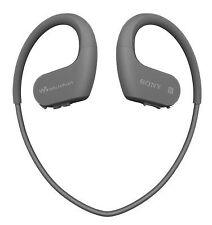 Sony NWWS623 Walkman Digital Music Player - Black