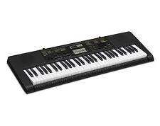 Casio CTK2300 61-key Keyboard With EFX Sampler