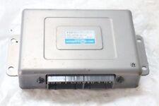 Steuergerät Motor  MITSUBISHI GALANT V STUFENHECK (E5_A, E7_A, E8_A) 2 MB863282
