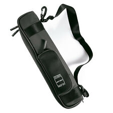 new GITZO GC1201T Traveler Tripod Bag (Black-Gray) for Gitzo Series 1 Tripods