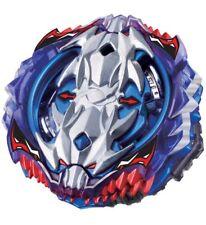 New Collectible Beyblade Burst Starter B-118  Bay blades Металл Fusion Toys 2018