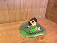 Playmobil Bauernhof, Meerschweinchen & Hasen Gehege  (04513)