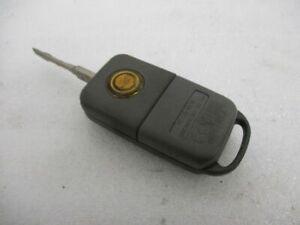 Clé de Contact Clé Télécommande Chrysler Crossfire Roadster 3.2