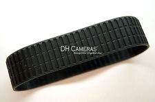 Nikon AF-S NIKKOR 24-120mm f/4G ED VR LENS Zoom Rubber Grip Ring