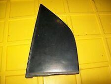 94 95 96 97 HONDA ACCORD LEFT REAR DRIVER SIDE DOOR COVER TRIM MOLDING E136 I