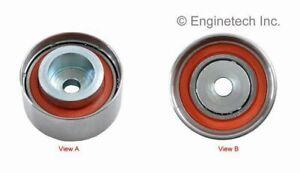 Timing Belt Idler For 87-93 Ford Mazda 626 B2200 MX-6 Probe  TT215