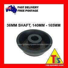 New Wheel Balancer Cone 36mm shaft, 140mm - 165mm Extra Large