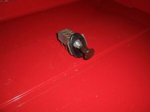 1978 Dodge truck original front/rear fuel tank switch.