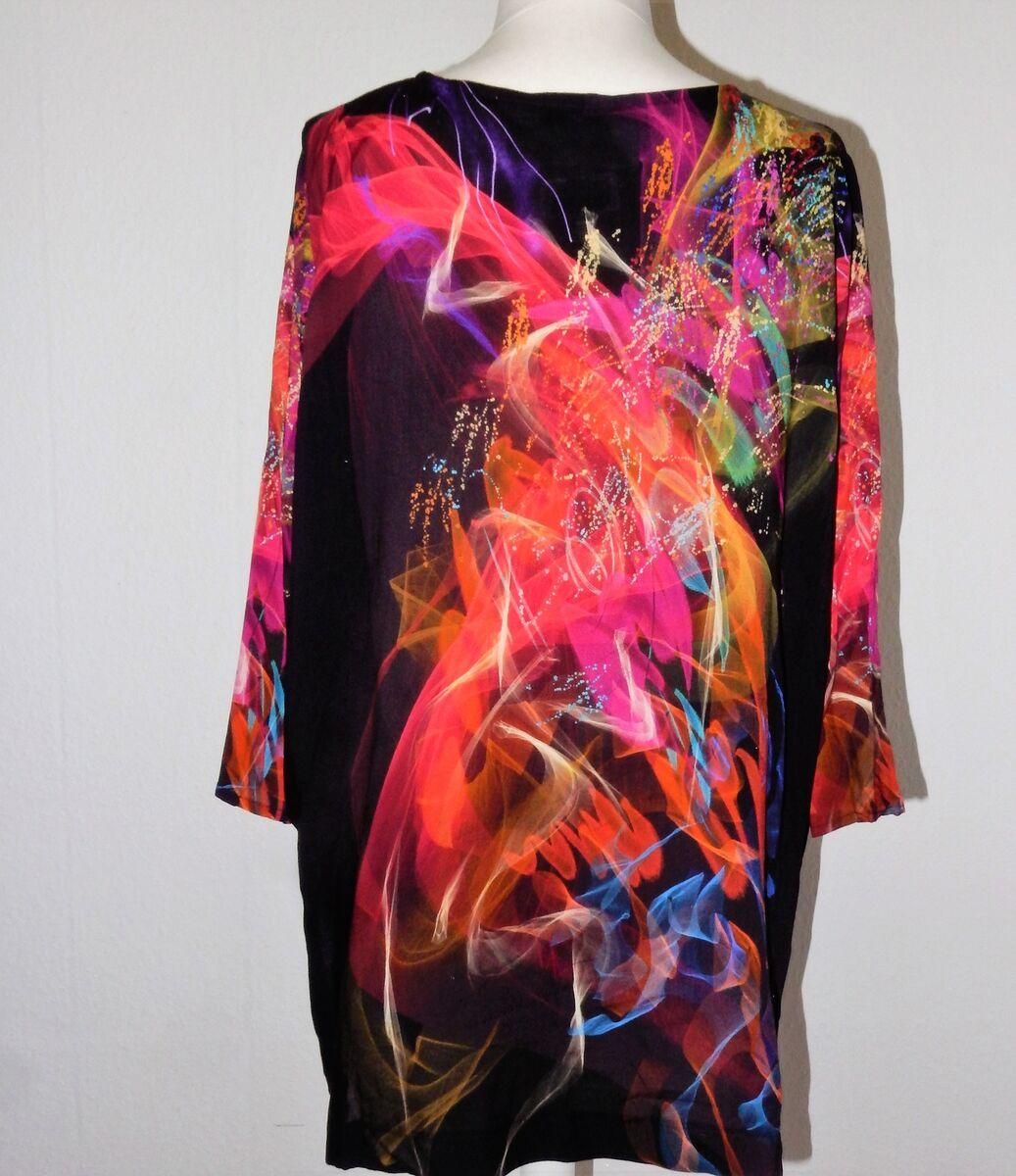 FashionLoft  ***Gr. 36 - 56***