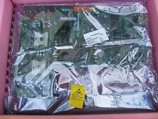 DELL POWEREDGE 2800 2850 V3 SOCKET 604  MOTHERBOARD HH175