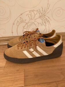 Adidas Originals Montreal 76 Athletic Shoes Cacual Street Size EU 42 US 8,5