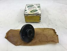 ETC6233 Land Rover fuel injection pump adapter. NEW