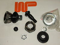 CLASSIC MINI - SUSPENSION BALL JOINT KIT..Enough for one side of the Mini GSJ166