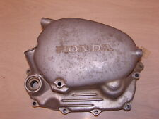 Honda Rignt Crankcase Cover 1971-1973 SL125 1974-1985 CB125 11330-324-020