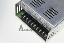 1PCS New meanwell NES-350-12 12V 29A Switching Power Supply