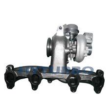 Diesel Turbo KP39 54399880022 for 02-12 Audi/VW Jetta Passat 1.9L 1.9 TD TDI