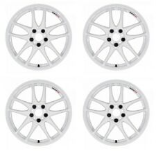 Work Emotion Cr Kiwami 17x70 47 5x100 Wht From Japan Order Products
