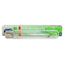 400-W 400-Watt Osram Plantastar Natriumdampflampe Wuchs & Blüte Leuchtmittel NDL