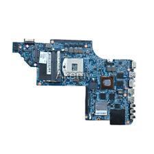 665341-001 Motherboard For HP Pavilion DV6 DV6T DV6-6000 8* Video memory GPU
